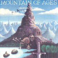 MOUNTAIN OF AGES