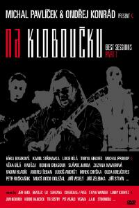 NA KLOBOUČKU - best sessions part 1